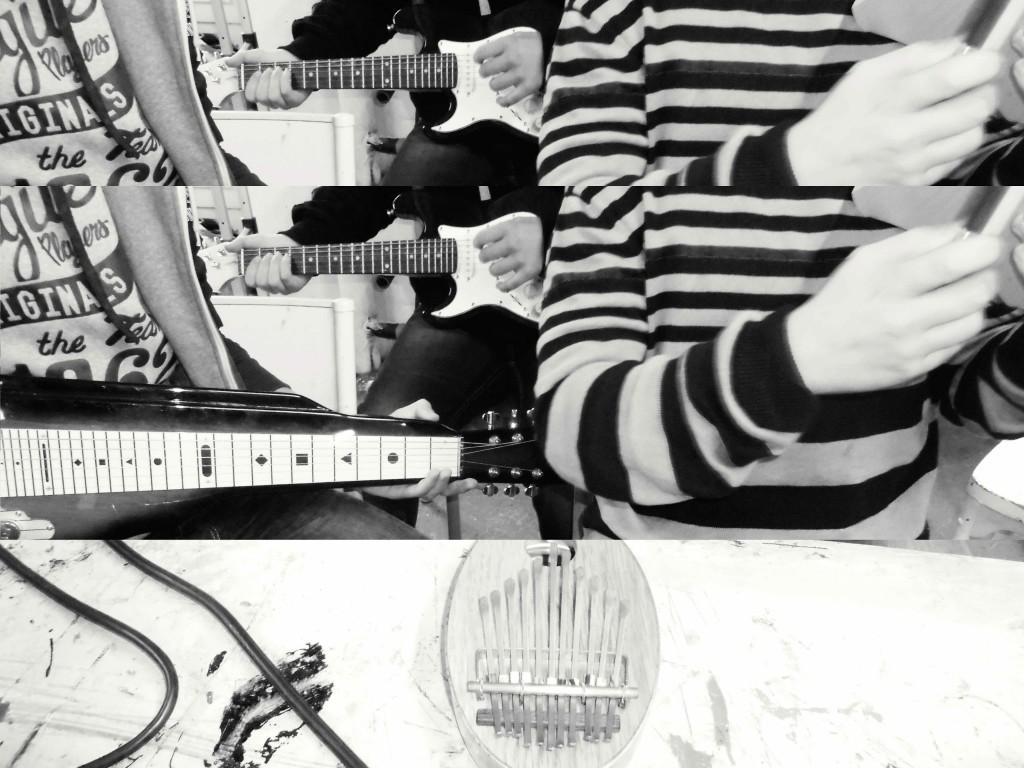 guitare-slide